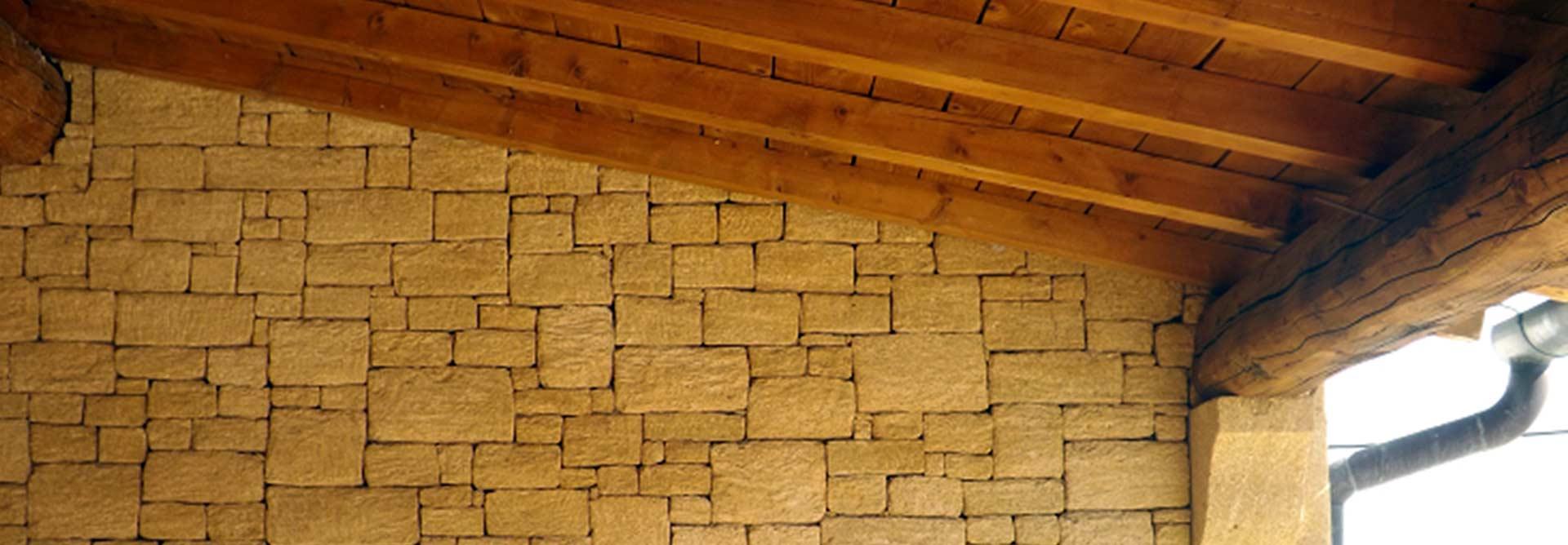 toitures étanches et résistantes pour une maison qui dure